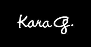 Kara G Recruitment Logo